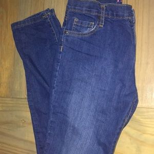 Children's Place Skinny Jeans Size 14